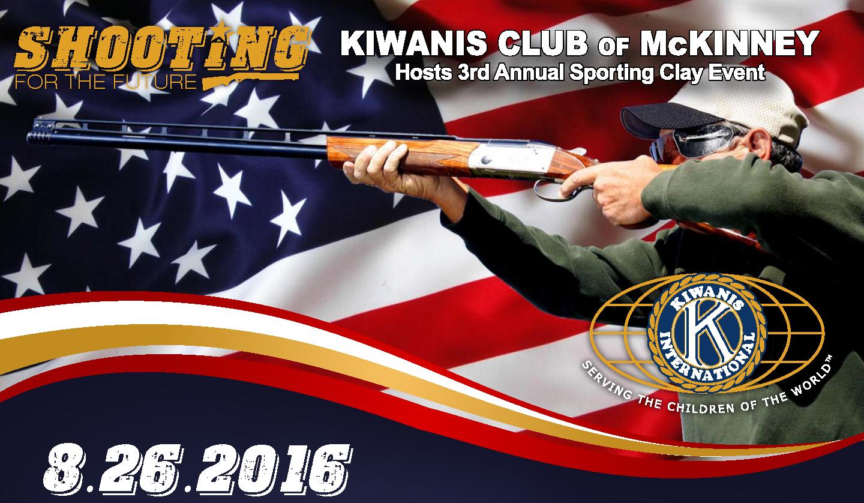 11x8.5 Kiwanis Flyer-2016-cropped.fw