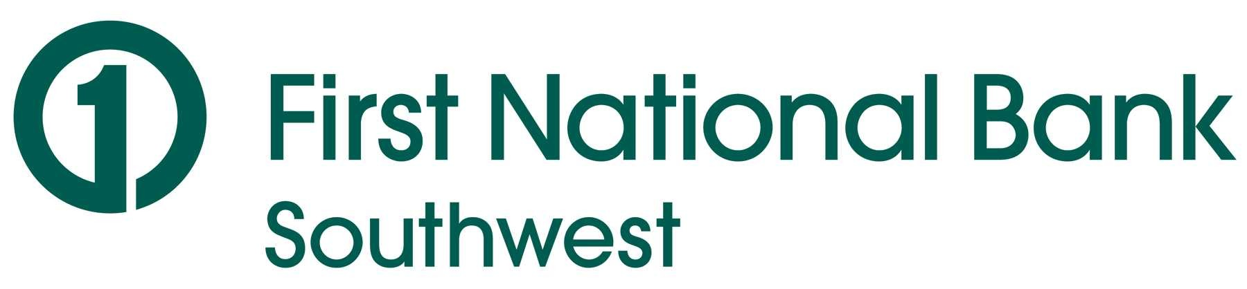 First National Bank Southwest