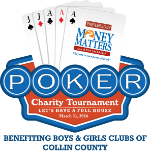 BGCCC_Poker_Tournament2016-withMM