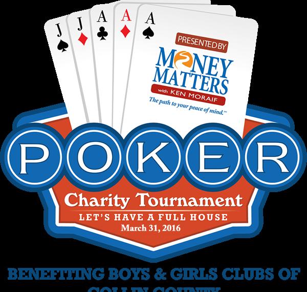 BGCCC_Poker_Tournament_2016.fw