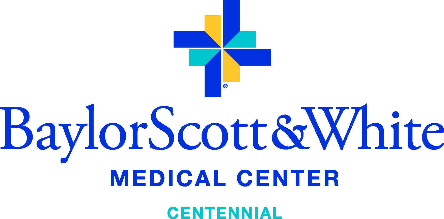 Baylor Scott & White Medical Center -Centennial