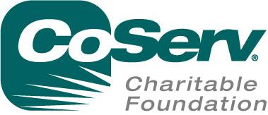 CoServ Charitable Foundation
