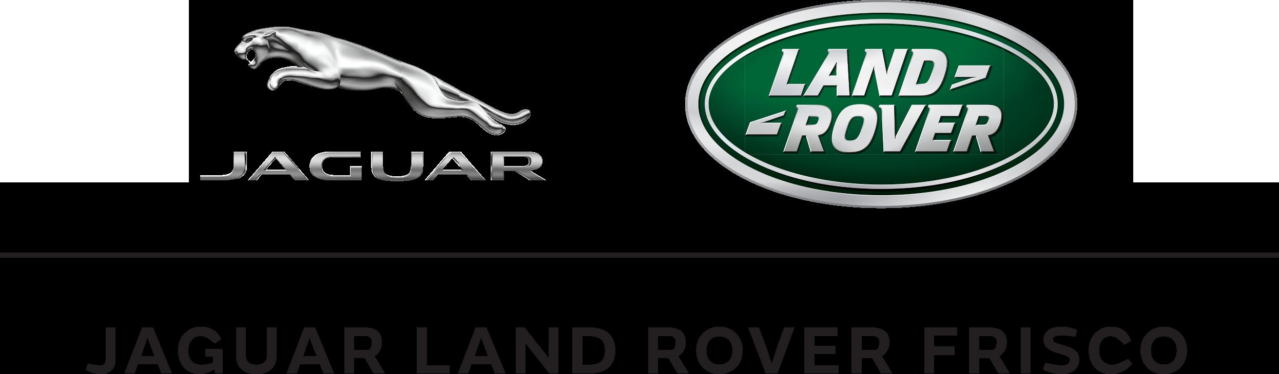 Jaguar Land Rover Frisco