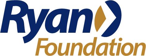 Ryan Foundation