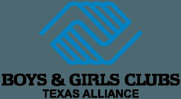 BGC Texas Alliance