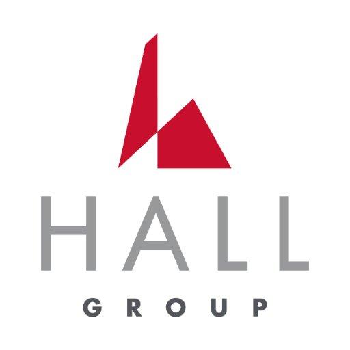 Hall Group