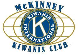 McKinney Kiwanis Club